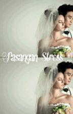 Pasangan Stres !!! by yiyiin19