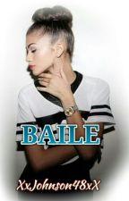 Baile by XXJohnson48XX