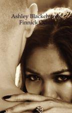 Ashley blackchurch: finnick odair by shanicesoobroyen1