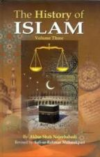 The History of Islam by Mohammed_Arif_Ahmed