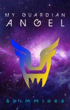 MY GUARDIAN ANGEL (a KaiSoo novella) by ShimMikee