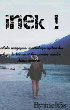 inek ! by meli5s