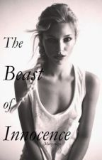 The Beast of Innocence by Mercyreign