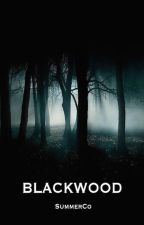 Blackwood by SummerCo