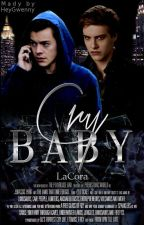 Cry Baby by LaCora