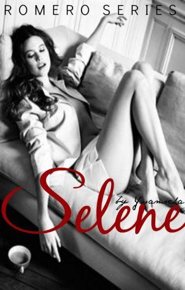 Selene (Romero Series#1)