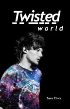 Twisted World||l.s by LOUving-styles