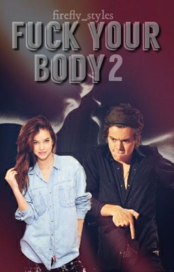F#ck your body 2 |H.S.FF|