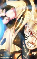 Obsedat de Naruto by NebunaDupaNaruto