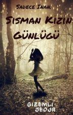 Şişman Kızın Günlüğü by gizemlijeoja