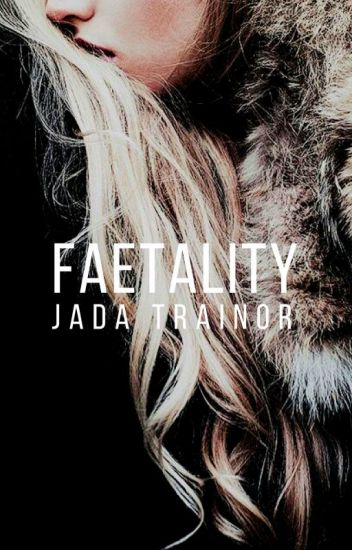 Faetality |✓|
