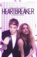 Heartbreaker - Mrs. & Mr. Bieber. || Justin Bieber. by biebersbadgurl