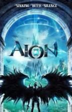 Aion - Ascension by Maybelle_E