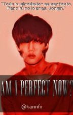 Am I perfect now? [KaiSoo] by kannfx