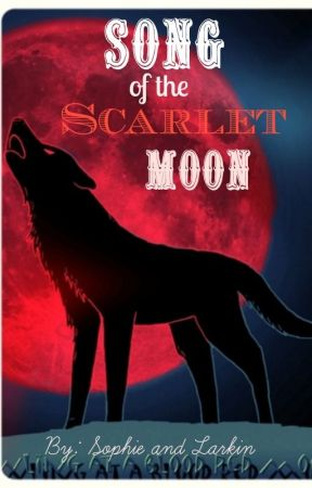 Song of the Scarlet Moon by Koala-Chan08