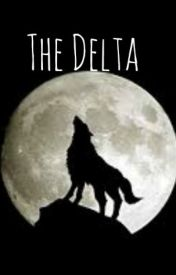 The Delta by thethirdsun