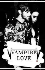 Amor Vampiro ¡¡¡ *** ______ Salvatore y Zayn Malik !!!TERMINADA!!! by PezzitahEdwards