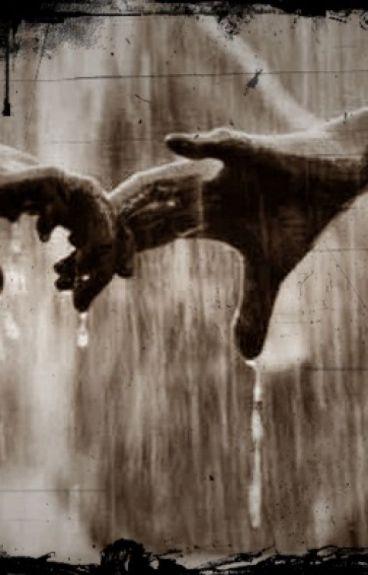 A SOUL UNDER THE RAIN (Homoerótica)