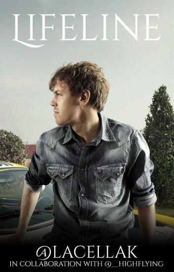 Lifeline (Sebastian Vettel)