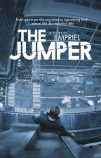 The Jumper (Short Story) by EMPriel