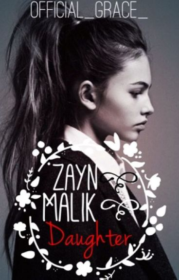 Zayn Malik's Daughter. (One Direction)