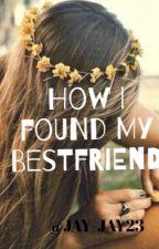 How I found my best friend by xXAlphaXxx