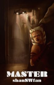 The Unchronicled Adventures Of Ahsoka Tano, Book Five by shanSWfan