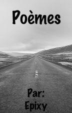 Textes et poèmes by Nost4lgia