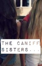 The Caniff sisters... by MAGCONWRITERS