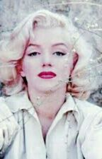 Marilyn Monroe Quotes by DreamyGirl97