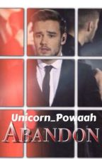 Abandon - Liam Payne by Unicorn_powaah