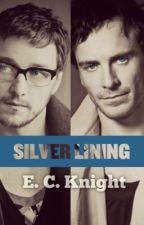 Silver lining (mcfassy) by lizzyciel