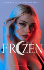FROZEN: corazón de hielo [Completa] (proximamente en edición) by GIAM__