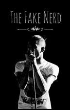 The fake Nerd ||Zayn Malik fanfiction by sleepybadboi