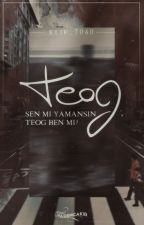 TEOG by Elif_7040