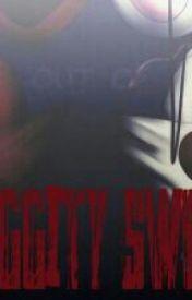 Swiggity Swooty { A Foxy/ Five Nights At Freddy's Fanfic} by tomorrowace