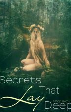 Secrets that Lay Deep by Disneylover3