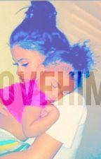 I Love Him [AUGUSTALSINA. by yeahitsbeth_