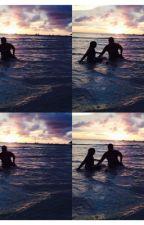 #cintadibandung by elycaa
