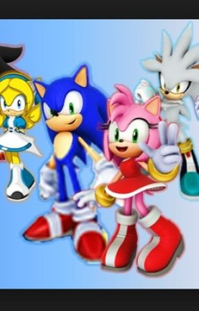 The Sonic Show D The Game You Been Waiting For Truth Or Dare