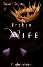 The Husband: Game of life(The Husband series-Book 2) by loveuDamonSalvatore