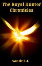 Twin Flames [Wattys2015] by Kalia121