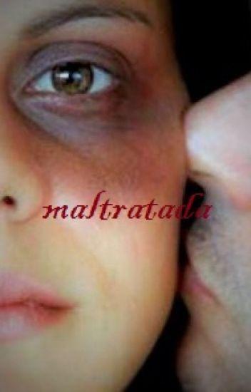 Maltratada (Vegetta y tu)
