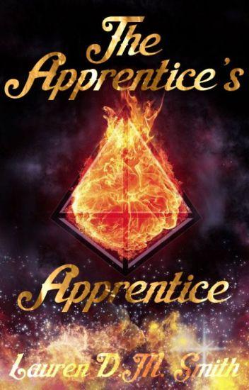 The Apprentice's Apprentice