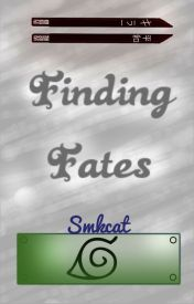 Finding Fates by Smkcat