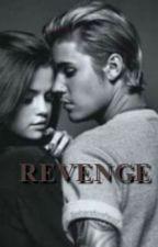 Revenge (w/ Justin Bieber) RÉÉCRITURE by rimhead