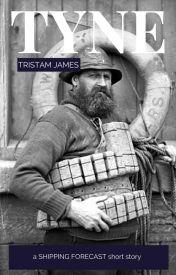 Tyne by tristam_james