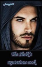 The Sheik's mysterious cook by jerseygirl42