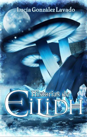 Historias de Eilidh