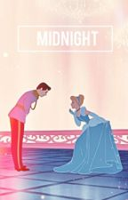 midnight (portuguese version) ↮ muke by haemchan
